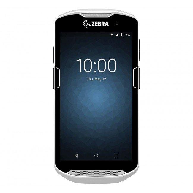TC51 Мобилен компютър, Android, 5 inch, 2D, Wi-Fi, 4G LTE, NFC, 4030 mAh