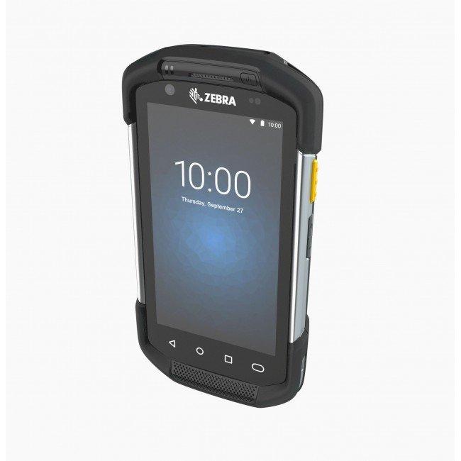 TC72 Мобилен компютър, Android, 4.7 inch, 2D, Wi-Fi, 4620 mAh