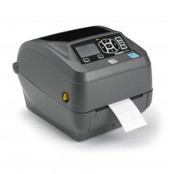 Настолни етикетни принтери